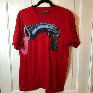 Men's The Hundreds T-Shirt